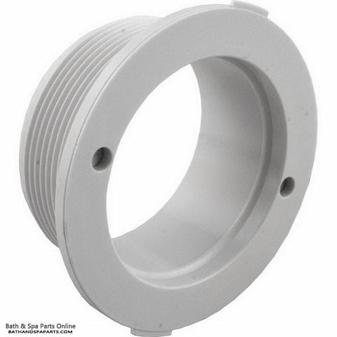 Balboa Magna Series Jet Wall Fitting (30-4801)