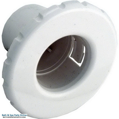 Balboa Micro Magna Jet Adjustment  Handle [White] (30-4902WHT)