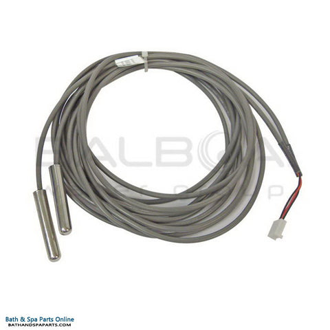 "Balboa Temperature Sensor Cable Assembly [96"" x 3/8""]  (30592)"