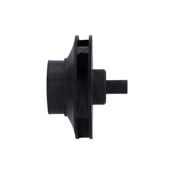 Waterway Executive 14 Amp Spa Pump Impeller Assembly (310-1980)