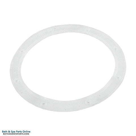 Balboa Therassage Jet Can Gasket (36-5523)