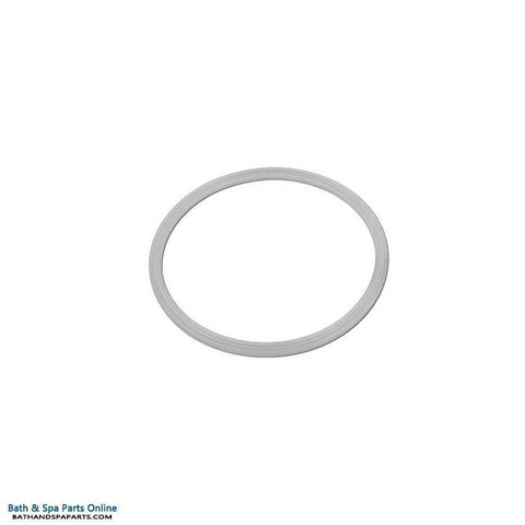 Balboa Cloudburst Super Nova Double O-Ring Gasket (36-5911)