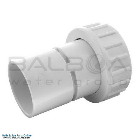 Balboa 1/4 lb Check Valve For Compact Blowers (42170)