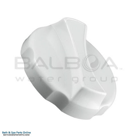 Balboa Valve Raise Handle [Country Grey] (43300L-CG)