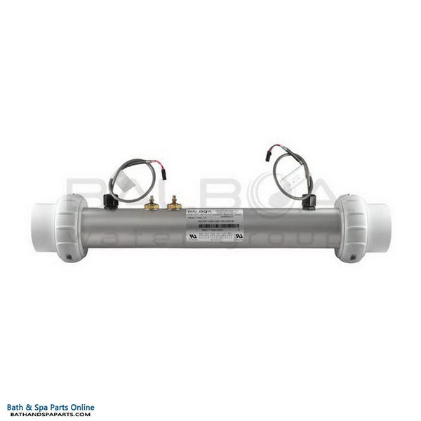 "Balboa 15"" 4.0 kW Spa Heater Assembly With Sensors [240V] [2"" x 2""] (58031)"