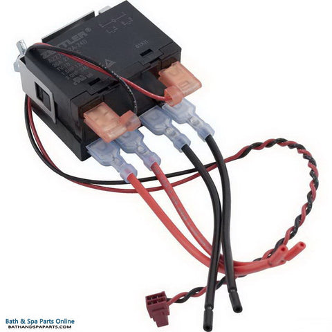 Pool heaters parts bath spa parts online warehouse rlysc3hp freerunsca Choice Image