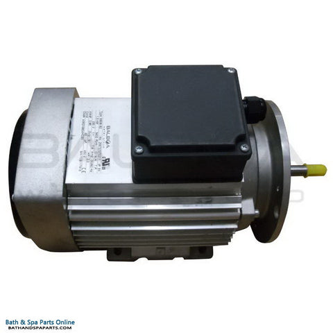 Balboa 2.0 HP Replacement Motor [230V] [IP55] [ELD] [7.6 Amps] (7503500)