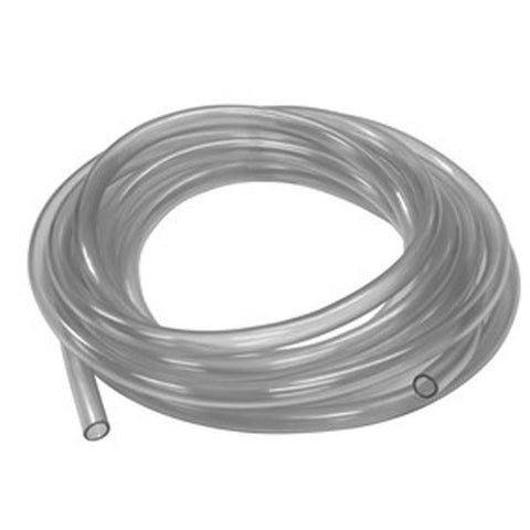 "Balboa 1/4"" Air Tubing [10 Foot] (63000)"