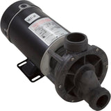 "Gecko AquaFlo 1.0 HP Tub Master TMCP Pump [115V] [1-Speed] [48 Frame] [1-1/2""] [Kit] (01710000-1010)"