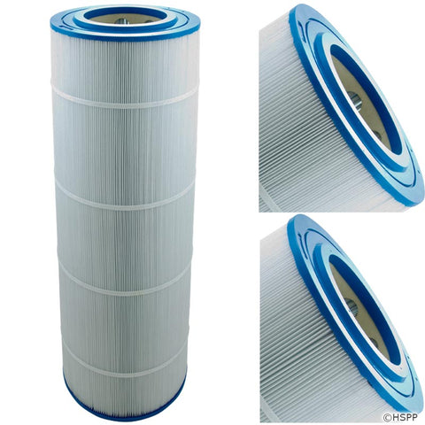 Filbur FC-0830 Spa/Pool Replacement Filter Cartridge (FC0830)