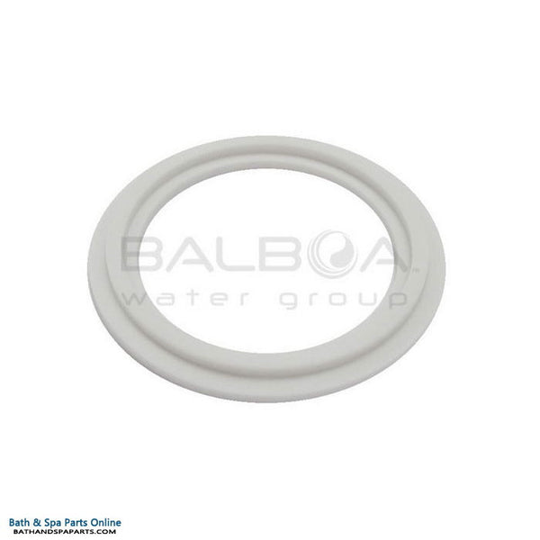 Balboa 2-028 Bath O-Ring [Buna-N] [70 Shore] (O-028B70)