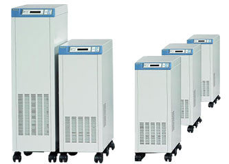 The T100 Series 5KVA - 15KVA - InnoFES Energy - Generators Solar Power UPS Inverters Transformers Switch Gear Electronics