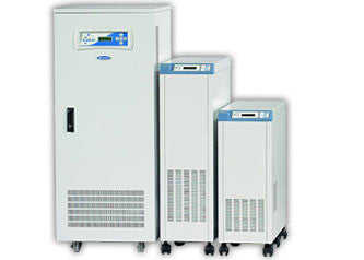 T200 UPS Series 10KVA - 45KVA - InnoFES Energy - Generators Solar Power UPS Inverters Transformers Switch Gear Electronics