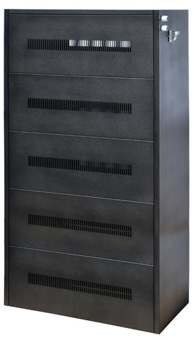 InnoFES Energy SINEC20-HQ - 20-Way Battery Cabinet - InnoFES Energy - Generators Solar Power UPS Inverters Transformers Switch Gear Electronics