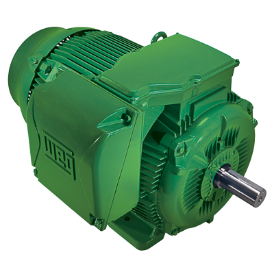 W22 Three Phase Motor IE3 - InnoFES Energy - Generators Solar Power UPS Inverters Transformers Switch Gear Electronics