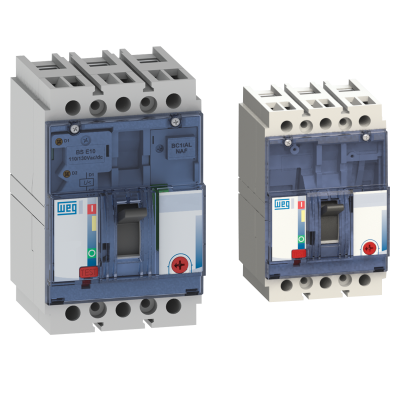 Moulded Case Circuit Breakers - InnoFES Energy - Generators Solar Power UPS Inverters Transformers Switch Gear Electronics