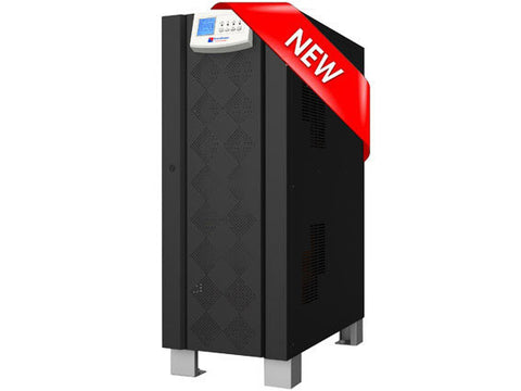 OPGT Series - Tower  With Output Transformer 10kVA to 120kVA - InnoFES Energy - Generators Solar Power UPS Inverters Transformers Switch Gear Electronics