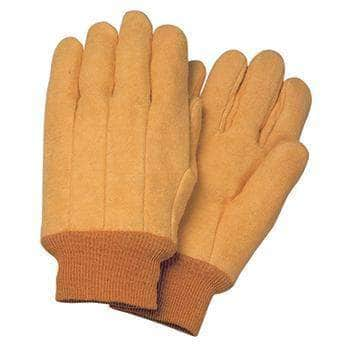 487K Heavyweight Cotton Chore Glove