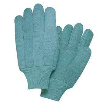 583K Super heavyweight Cotton Chore Glove