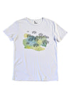 Green Buffalo Boy - Sep T-Shirt