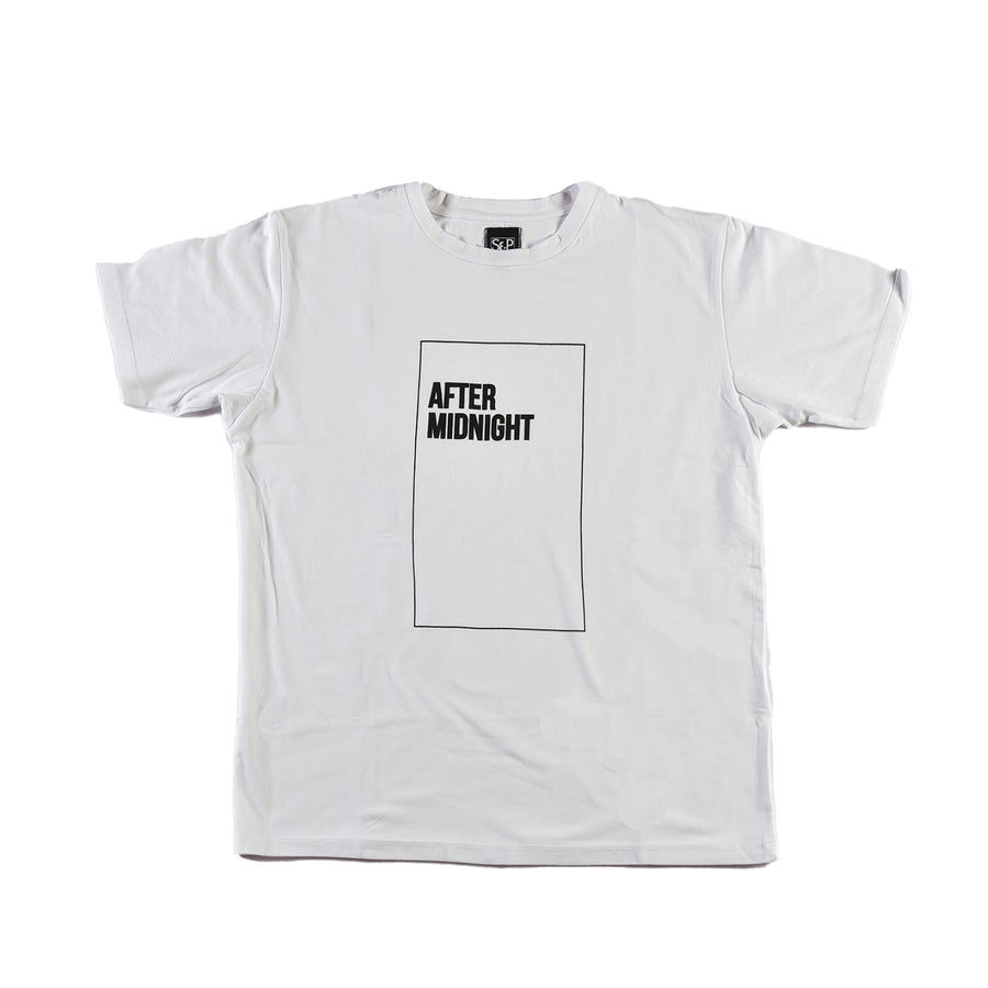 AFTER MIDNIGHT - Sep T-Shirt