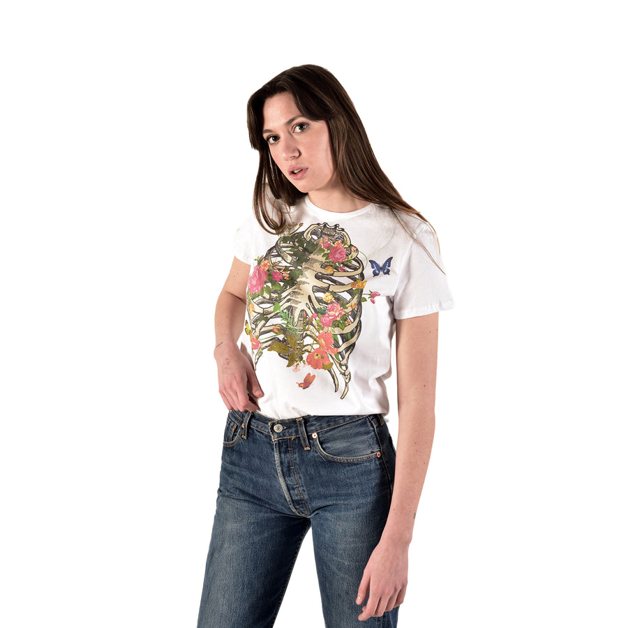 Spring Lady - Sep T-Shirt