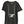 Load image into Gallery viewer, T-Photo Black - Sep T-Shirt