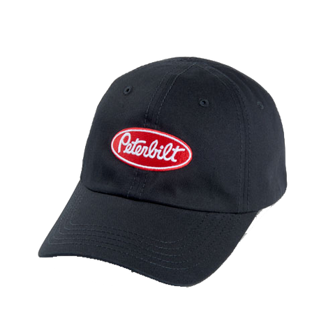 Youth Everyday Hat
