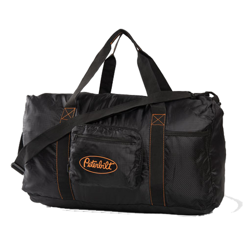 "21"" Packable Duffel Bag"