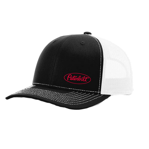 Richardson Classic Trucker Cap