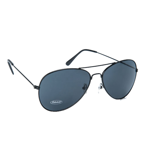 Aviator Promo Sunglasses
