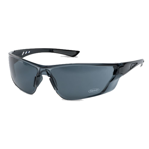 Bouton Recon Sunglasses