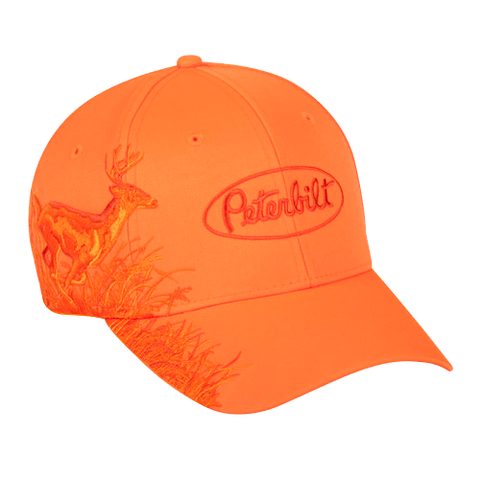 DRI DUCK Buck Cap