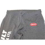Peterbilt Manitoba Ladies Tricot Fleece Pants