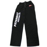 Peterbilt Manitoba Men's Sweatpants