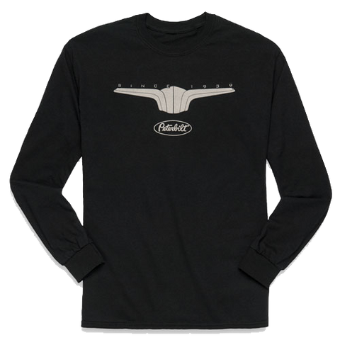 Peterbilt Bird Long-Sleeve T-shirt