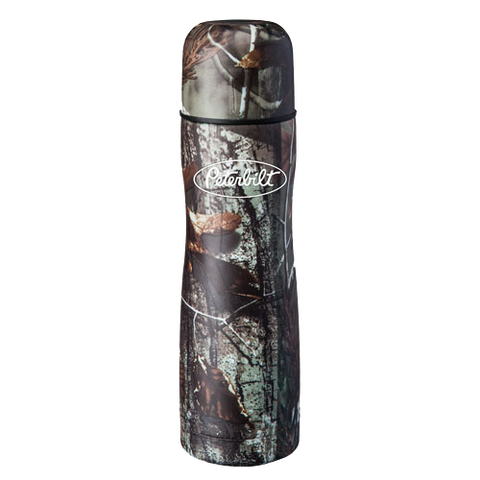 Realtree Camo Insulated Bottle