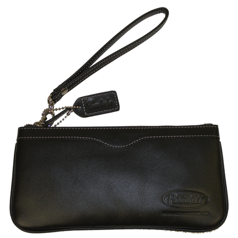 Peterbilt Manitoba Ladies Wristlet