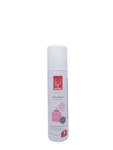 Modecor Shiny Pink Spray 3.4 oz