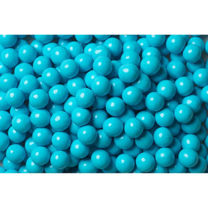 Sixlets Powder Blue 2 lb. Bag