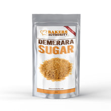 Turbinado  Raw Sugar
