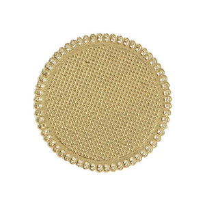 Apollo Round Cake Boards