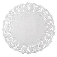 Kenmore Lace Doily