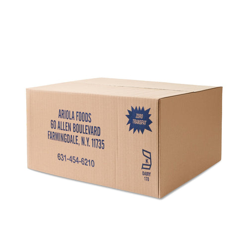 Small Lobster Tails Pastry