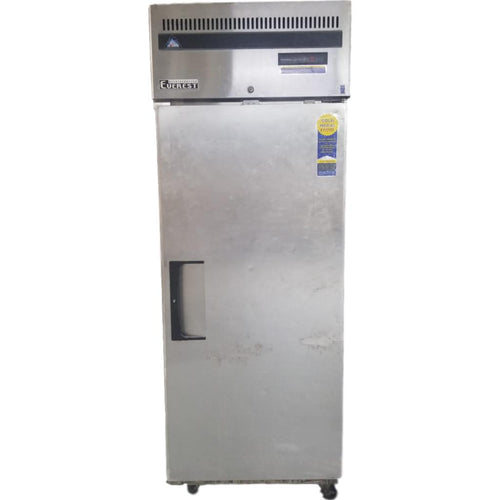 EVEREST FREEZER ESF1 (PRE-OWNED)