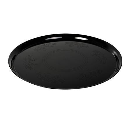 Catering Platter - Catering Tray (Supreme) - 14 inch - 25 Qty