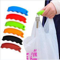 Shopping Handle Carry Bag Handle