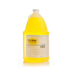 WhirlBath Lemon Kleen Surface Disinfectant- Gallon