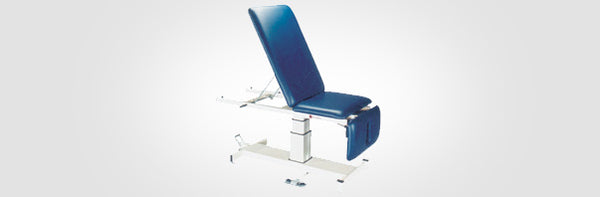 Armedica AM-350 Treatment Three Section Table (FREE SHIPPING)