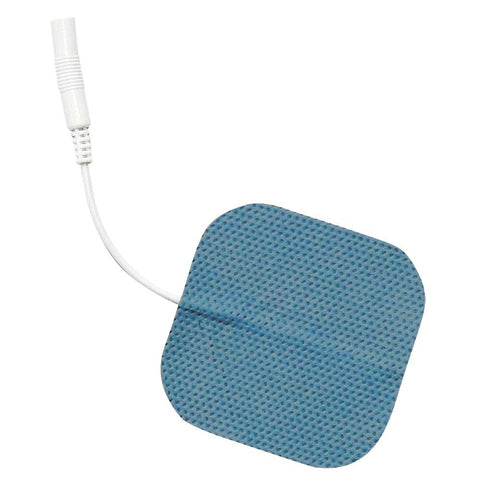 Pain Management Technologies, Inc. Soft-Touch Electrodes - Package of 40